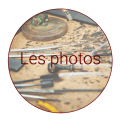 photos salon du verre