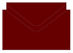 enveloppe